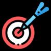 046-darts